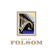Folsom, CA – Community Mental Health Resources