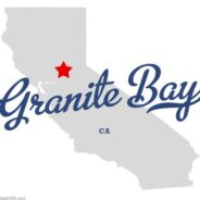 Granite Bay, CA – Community Mental Health Resources