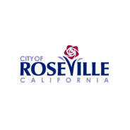 Roseville, CA – Community Mental Health Resources