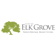 Elk Grove, CA – Community Mental Health Resources