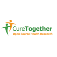 CureTogether.com