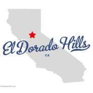 El Dorado Hills, CA – Community Mental Health Resources