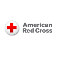 App Alert – First Aid by American Red Cross